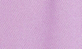 Magnetic/ White swatch image