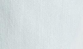 Pale Blue Wash swatch image