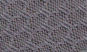 Grey/ Green swatch image