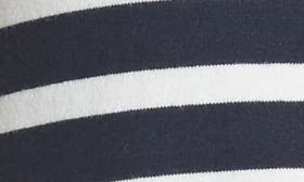 Rich Navy/ Off White swatch image