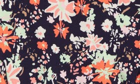 Ditsy Floral swatch image