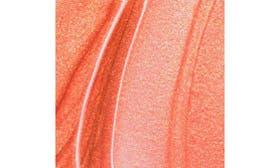 Shapeshifting Peach swatch image