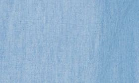 Solid Chambray swatch image