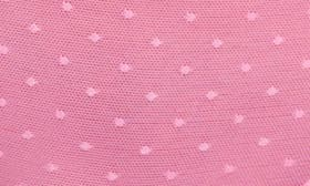 Candy Pink swatch image