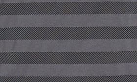 Dark Grey/ Black swatch image