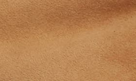 Light Oak Suede swatch image