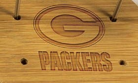 Green Bay Packers swatch image