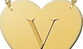Gold - V swatch image