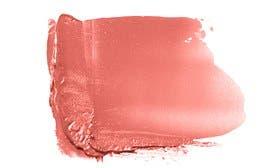 Forbidden Pink swatch image