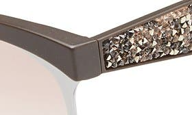 Gunmetal/ Brown Gradient swatch image