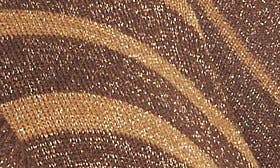 Camel/ Brown swatch image