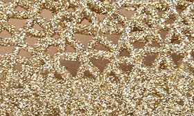 Gold/ Spark swatch image