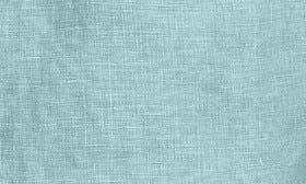 Blue Yonder swatch image