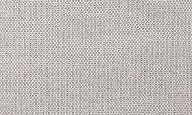 Grey/ Ivory swatch image