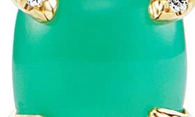 Chrysoprase swatch image