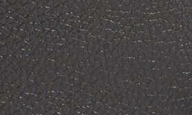 Black/ Silver Hrdwr swatch image