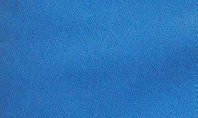 Prep Blue swatch image