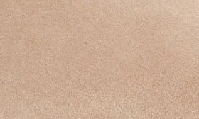 Nude Suede swatch image