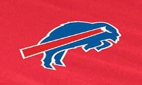 Red - Buffalo Bills swatch image