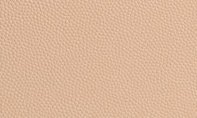 Nude Powder swatch image