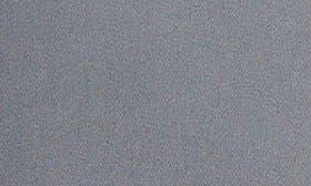 Grey Castlerock swatch image