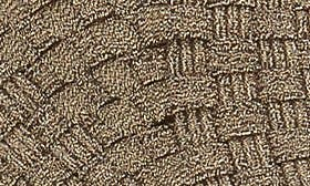 Bronze Fabric swatch image