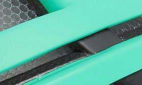 Matte Opal/ Charcoal swatch image