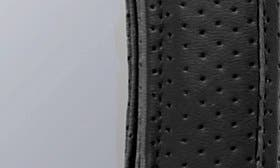 Dark Chevron swatch image