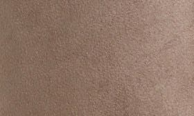 Grey Stretch Fabric swatch image selected