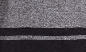 Derby Grey/ Black swatch image
