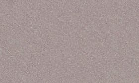 Limestone swatch image