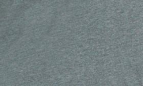 Grey Urban swatch image