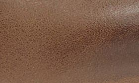 Taupe Burnished Leather swatch image