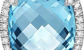 Blue Topaz swatch image
