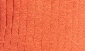 Orange Tango swatch image