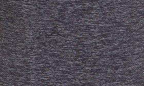 Dark Charcoal/ Puget swatch image