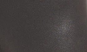 Black Laminate swatch image