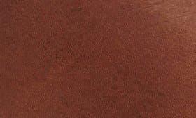 Hanava Leather swatch image