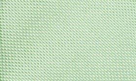 Green Grass swatch image