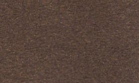 Stout Heather swatch image