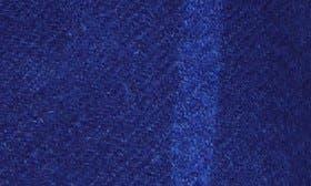 Bright Sapphire Check swatch image