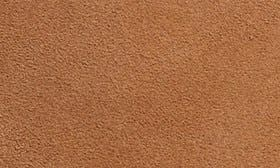Oak Suede swatch image