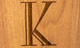 K swatch image