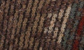 Archival Blanket Wool swatch image