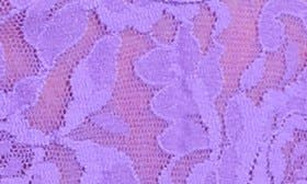 Royal Purple swatch image