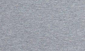 Grey Dark Heather swatch image selected