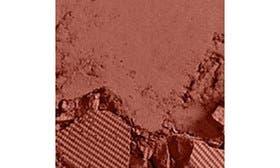 Raizin (M) swatch image