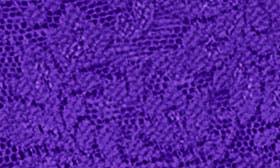 Electric Purple swatch image