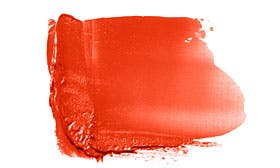 Miss Coquelicot swatch image