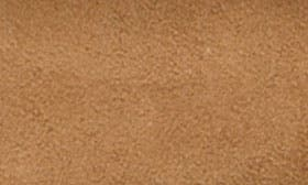 Taupe Suede swatch image